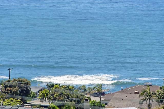 839 Amiford, San Diego, CA 92107 (#200031549) :: Dannecker & Associates