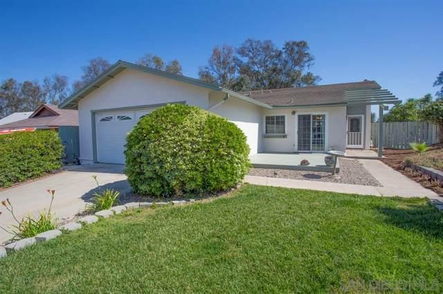 8923 Jade Coast Ln, San Diego, CA 92126 (#200031558) :: San Diego Area Homes for Sale