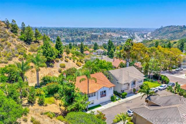6125 Flagstone Row, La Jolla, CA 92037 (#200031769) :: Pugh-Thompson & Associates