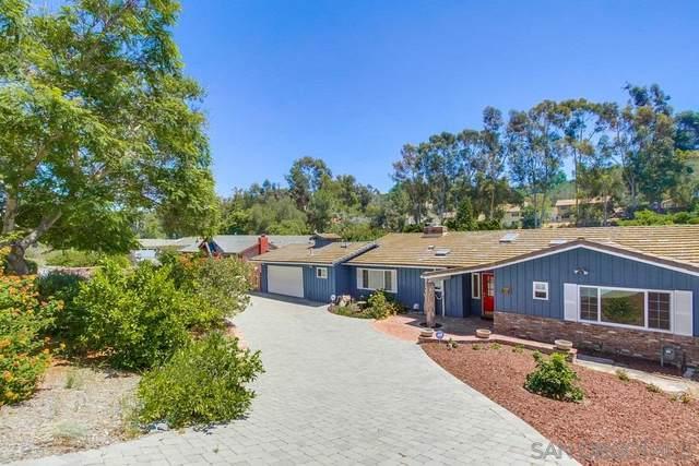 4268 Acacia Ave, Bonita, CA 91902 (#200031798) :: Pugh-Thompson & Associates