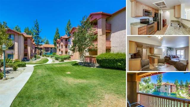 12043 Alta Carmel #116, San Diego, CA 92128 (#200031814) :: Compass