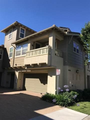 41542 Wild Ivy #5, Murrieta, CA 92562 (#200031917) :: Neuman & Neuman Real Estate Inc.