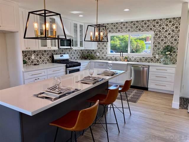 11954 Obispo Road, San Diego, CA 92128 (#200031947) :: San Diego Area Homes for Sale