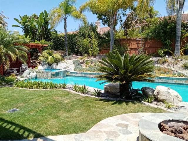 5250 Candlelight Street, Oceanside, CA 92056 (#200032408) :: Allison James Estates and Homes