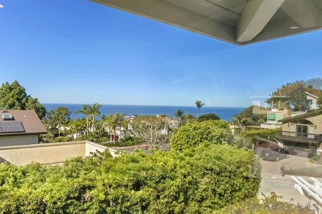 2123 De Mayo Rd, Del Mar, CA 92014 (#200032797) :: Neuman & Neuman Real Estate Inc.