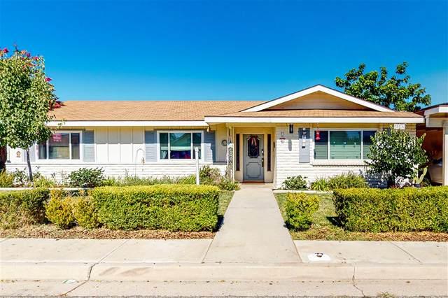 26433 Meridian St, Hemet, CA 92544 (#200032829) :: Pugh-Thompson & Associates