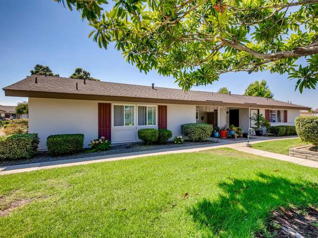 Oceanside, CA 92057 :: Yarbrough Group