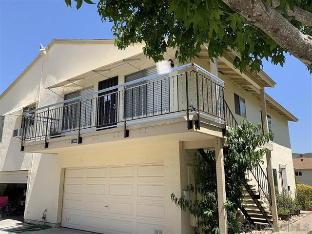 13940 Via Rimini, San Diego, CA 92129 (#200034321) :: Keller Williams - Triolo Realty Group