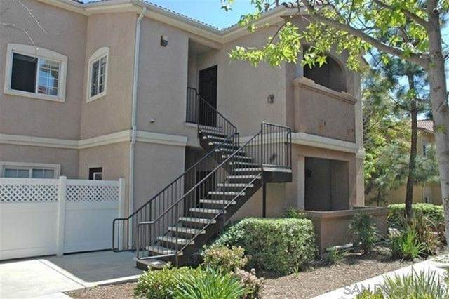 41410 Juniper St #2214, Murrieta, CA 92562 (#200034770) :: Neuman & Neuman Real Estate Inc.