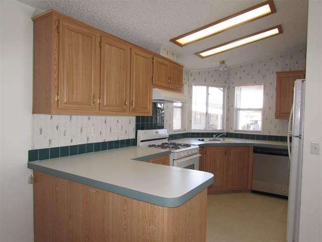 11949-123 Riverside Dr, Lakeside, CA 92040 (#200035436) :: Neuman & Neuman Real Estate Inc.