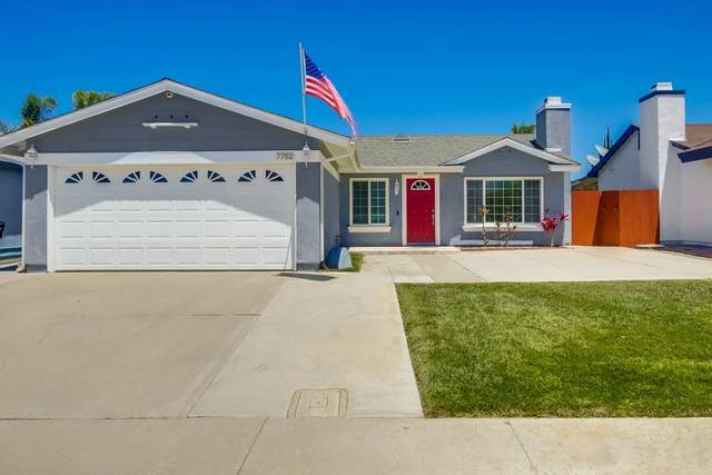 7752 Backer Rd, San Diego, CA 92126 (#200035784) :: Neuman & Neuman Real Estate Inc.
