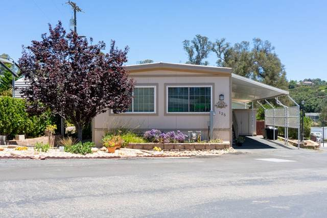 2400 Alpine Blvd #125, Alpine, CA 91901 (#200035853) :: Neuman & Neuman Real Estate Inc.