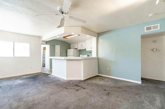 214 Lindell Ave, El Cajon, CA 92020 (#200036505) :: Neuman & Neuman Real Estate Inc.