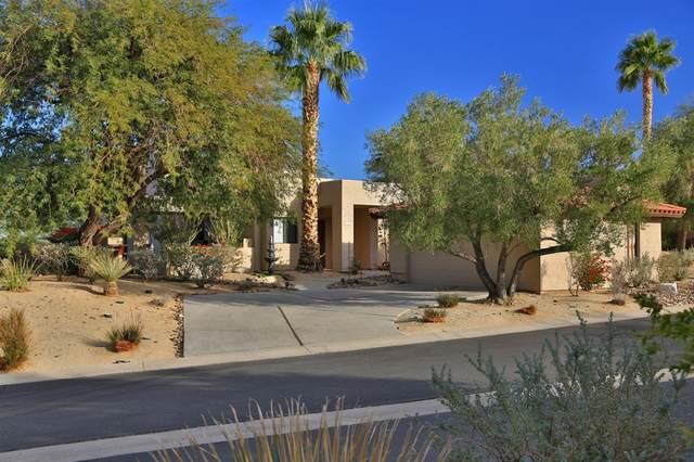 3143 Roadrunner Dr S, Borrego Springs, CA 92004 (#200036602) :: Whissel Realty