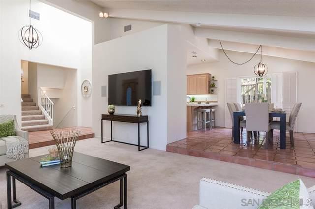 1157 Via Conejo, Escondido, CA 92029 (#200036628) :: Neuman & Neuman Real Estate Inc.