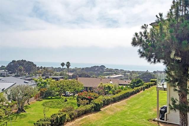 640 Solana Circle W #11, Solana Beach, CA 92075 (#200036666) :: Cay, Carly & Patrick | Keller Williams