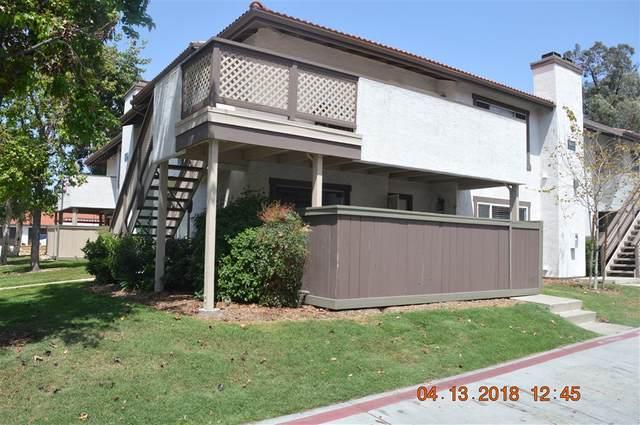 10235 Bell Gardens #7, Santee, CA 92071 (#200036865) :: Neuman & Neuman Real Estate Inc.