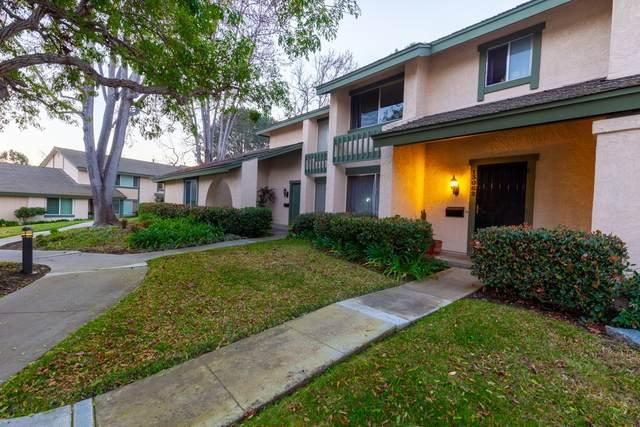 Del Mar, CA 92014 :: Neuman & Neuman Real Estate Inc.