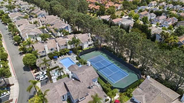 13457 Tiverton Rd, San Diego, CA 92130 (#200036946) :: Allison James Estates and Homes