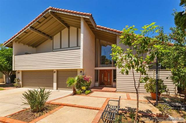 13278 Vinter Way, Poway, CA 92064 (#200037012) :: The Marelly Group | Compass