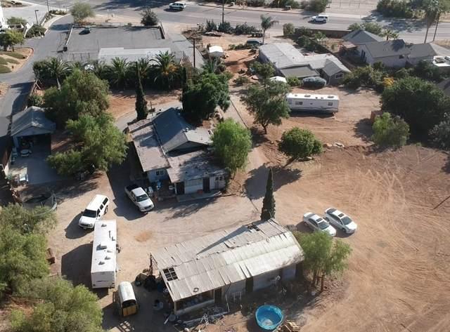 12188 Lakeside Ave, Lakeside, CA 92040 (#200037055) :: Tony J. Molina Real Estate