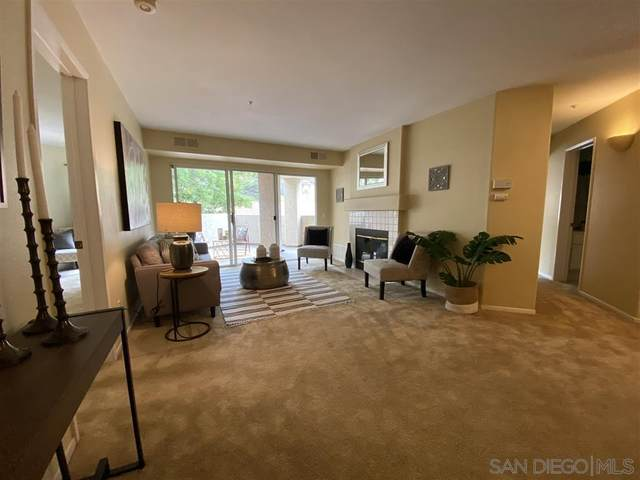 11165 Affinity Ct #37, San Diego, CA 92131 (#200037070) :: The Stein Group