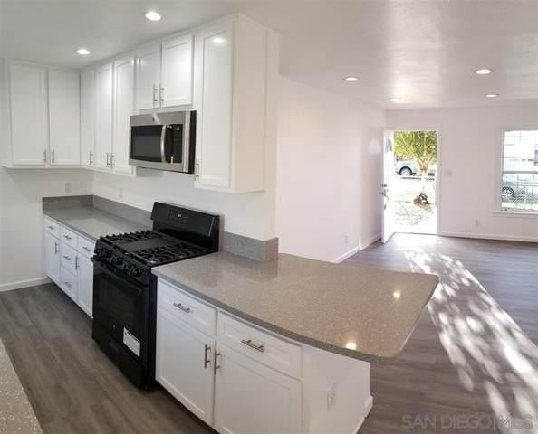 1071 Madison Ave, Chula Vista, CA 91911 (#200037088) :: Whissel Realty