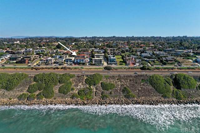 1425 San Elijo Ave, Cardiff By The Sea, CA 92007 (#200037266) :: Compass