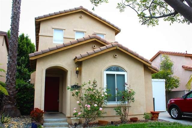 1272 St Helena Ave, Chula Vista, CA 91913 (#200037551) :: Whissel Realty