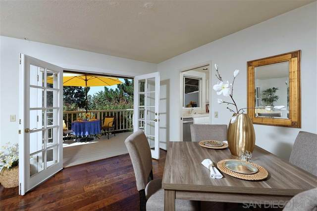 143 Celaya Ct, Solana Beach, CA 92075 (#200037632) :: Neuman & Neuman Real Estate Inc.