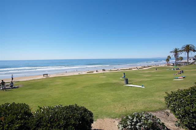 2411/13 Camino Del Mar, Del Mar, CA 92014 (#200037642) :: Neuman & Neuman Real Estate Inc.