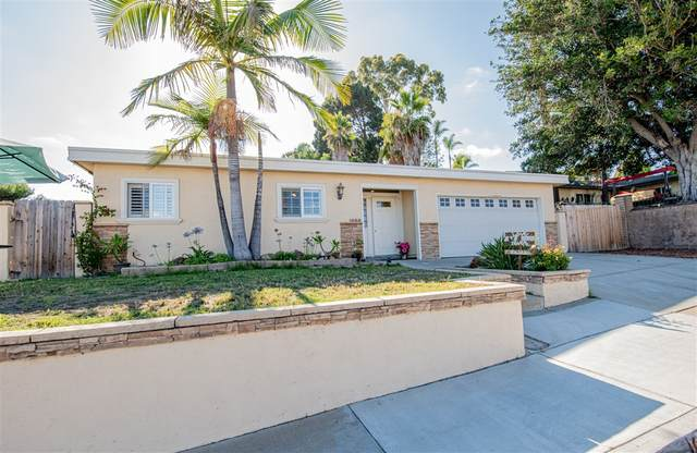 1668 Oleander Ave, Chula Vista, CA 91911 (#200037646) :: Whissel Realty