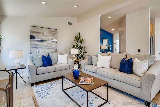 4945 Monongahela St, San Diego, CA 92117 (#200037791) :: Neuman & Neuman Real Estate Inc.