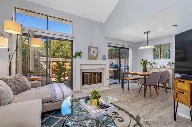 12574 Caminito Mira Del Mar, San Diego, CA 92130 (#200037828) :: Neuman & Neuman Real Estate Inc.