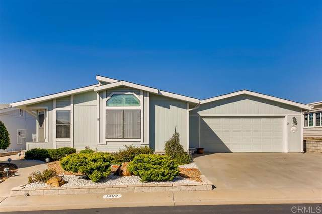 1482 Puritan Dr, Oceanside, CA 92057 (#200038001) :: The Marelly Group   Compass