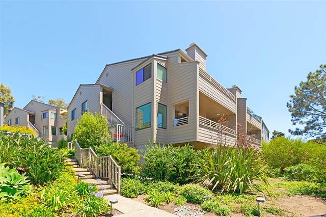 259 Stratford Ct., Del Mar, CA 92014 (#200038105) :: The Marelly Group   Compass