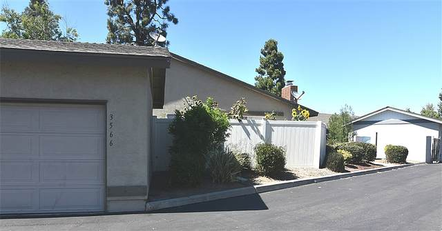 3566 Apple Blossom, Oceanside, CA 92058 (#200038122) :: The Marelly Group   Compass
