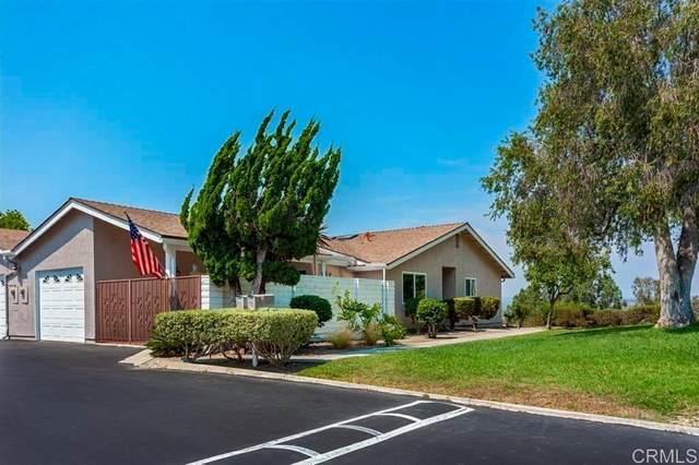 4332 Black Duck Way, Oceanside, CA 92057 (#200038447) :: Neuman & Neuman Real Estate Inc.