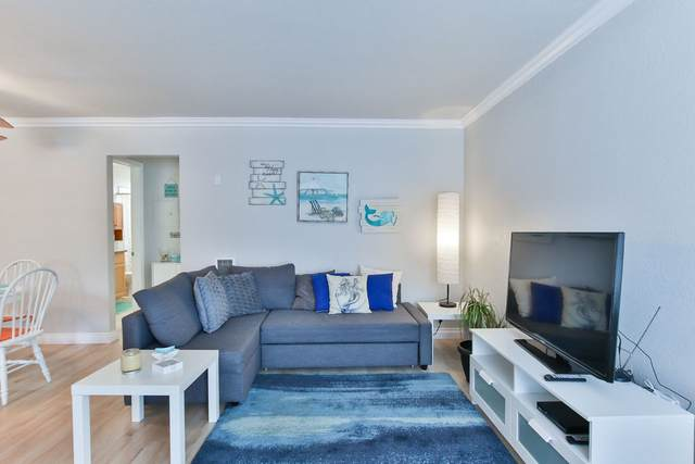 615 9th Street #12, Imperial Beach, CA 91932 (#200038656) :: Whissel Realty