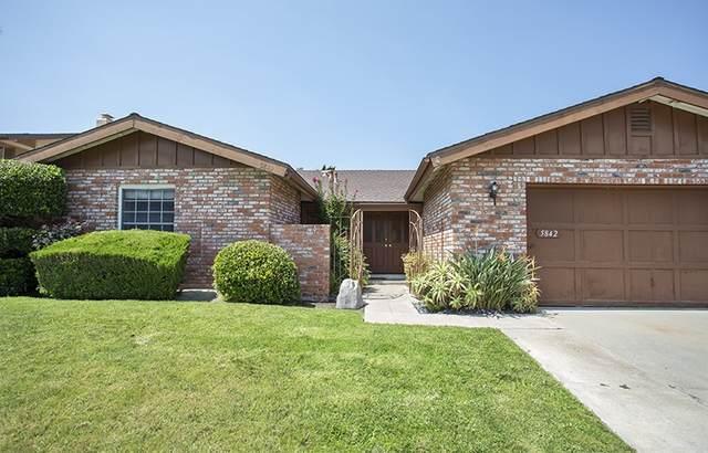 5842 Lance Street, San Diego, CA 92120 (#200038704) :: Neuman & Neuman Real Estate Inc.