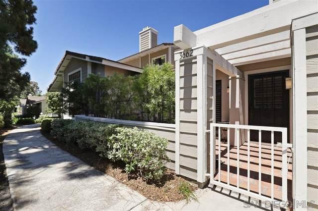 3662 Carmel View Rd, San Diego, CA 92130 (#200038754) :: Neuman & Neuman Real Estate Inc.