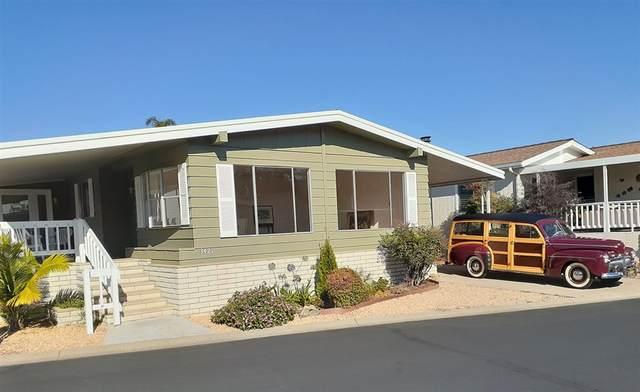 3421 Don Cota Drive, Carlsbad, CA 92010 (#200038916) :: Tony J. Molina Real Estate