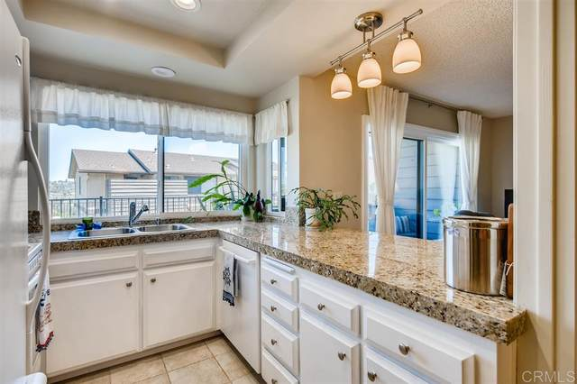 5109 Fontaine St. #115, San Diego, CA 92120 (#200038978) :: Neuman & Neuman Real Estate Inc.