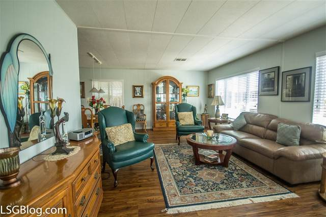 7310 San Bartolo, Carlsbad, CA 92011 (#200039730) :: SunLux Real Estate