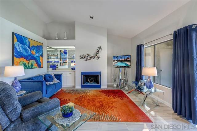 42740 Sand Dune Dr, Palm Desert, CA 88888 (#200040168) :: Neuman & Neuman Real Estate Inc.