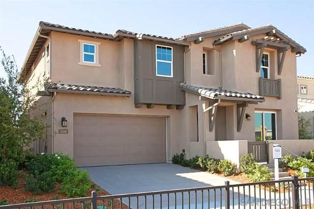 1438 Ortega Street, Chula Vista, CA 91913 (#200040752) :: Neuman & Neuman Real Estate Inc.