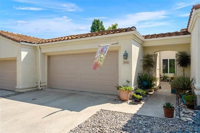 29591 Circle R Greens Drive, Escondido, CA 92026 (#200040863) :: Neuman & Neuman Real Estate Inc.
