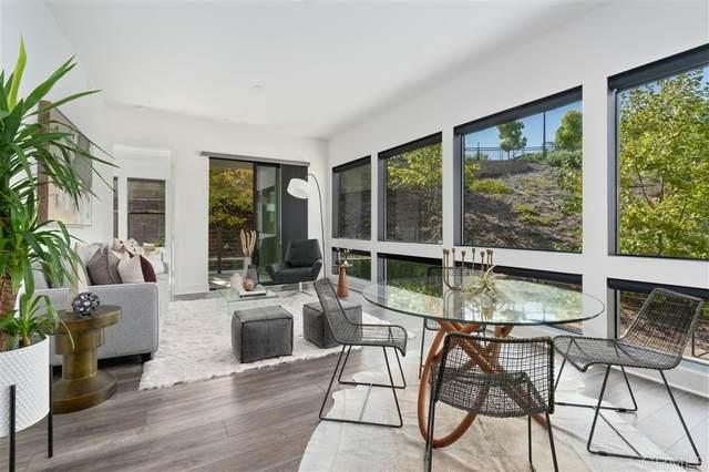 8570 Aspect Dr., San Diego, CA 92108 (#200041134) :: Tony J. Molina Real Estate