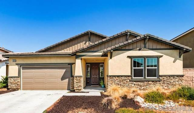 34804 Silversprings Pl, Murrieta, CA 92563 (#200041216) :: Cay, Carly & Patrick | Keller Williams