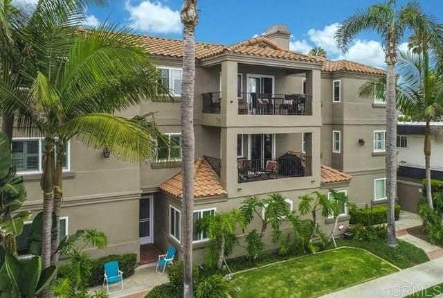 1128 Tait St E, Oceanside, CA 92054 (#200041340) :: Tony J. Molina Real Estate